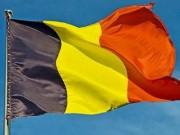 """""""الصداقة البلجيكية"""" تدين قرار إسرائيل بحق مؤسسات المجتمع المدني الفلسطيني"""