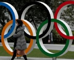 اليابان: 70% يؤيدون إلغاء أو تأجيل الأولمبياد