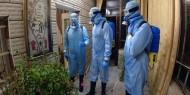 الصحة: 13 وفاة و2264 إصابة جديدة بفيروس كورونا