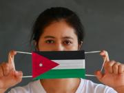 الأردن: 82 وفاة و3565 إصابة بفيروس كورونا