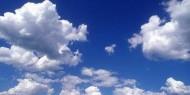 احوال الطقس مع الراصد الجوي قصي الحلايقة