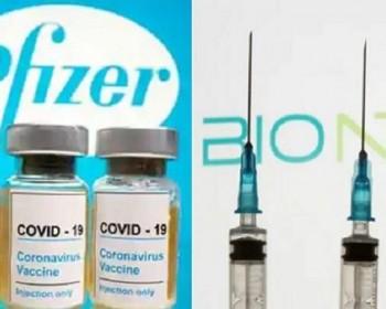 مطالبات بإقالة الحكومة على خلفية قضية اللقاحات الفاسدة