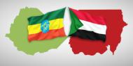 السودان يسلم إثيوبيا 61 جنديا وأسيرا من قواتها