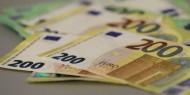 روسيا: اليورو ينخفض دون مستوى 86 روبلا