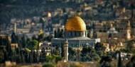 الاحتلال يبعد أسيرين محررين عن القدس المحتلة