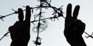 أسير من طوباس يدخل عامه الـ20 في سجون الاحتلال