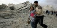المقاربة اللفظية لحل مشكلات غزة