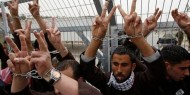آلاف الأسرى محرومون من فرحة العيد بسبب تغييبهم قسرا في سجون الاحتلال