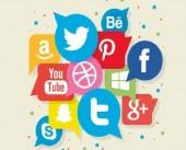 دور مواقع التواصل الاجتماعي في تشكيل الوعي السياسي