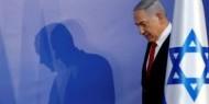 بايدن لن نزعج حكومة بينيت بالقضية الفلسطينية