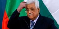 خيبة أمل أوروبية من تسرع الرئيس عباس في تأجيل الانتخابات
