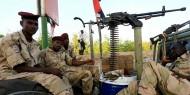80 قتيلا في هجوم جديد غرب إثيوبيا