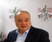 القدوة يدعو لتشكيل قائمة جديدة لخوض الانتخابات الفلسطينية