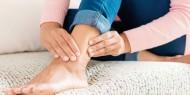 علماء يحذرون من مخاطر التهاب العظم والغضروف