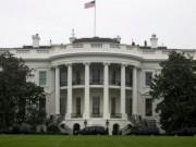 البيت الأبيض: التحقيق في جرائم حرب الصراع الإسرائيلي الفلسطيني يقع على عاتق المجتمع الدولي