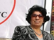 الأسيرة المحررة حليمة أبو صلب: لا حدود لانتهاكات الاحتلال