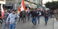 البطريرك بشارة الراعي يدعو لعقد مؤتمر دولي لحل أزمة لبنان