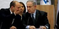 استطلاع: الليكود يتقدم ولكن نتنياهو لن يستطيع تشكيل حكومة