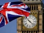 بريطانيا: الأنشطة الفضائية لروسيا والصين تتسم بالخطورة