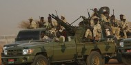 بايدن يعبر عن قلقه إزاء العنف المتصاعد في إثيوبيا