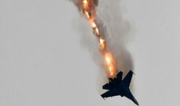 إحباط هجوم بطائرة مسيرة على سفينة سعودية