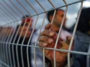 الاحتلال يجدد الاعتقال الإداري لأسير من جنين للمرة الرابعة على التوالي