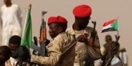 مقتل ضابط سوداني على الحدود الإثيوبية