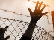 الأسير عصام زين الدين يدخل عامه الـ 16 في سجون الاحتلال
