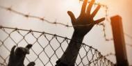 الأسيران محمد شرقية وعمر أبو الرب يدخلان أعوامًا جديدة في سجون الاحتلال