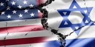 اعتقال أمريكيين أثناء محاولتهم منع تفريغ سفينة إسرائيلية