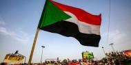 السودان: خطاب إثيوبيا بشأن سد النهضة يشكل خطرا عليها نفسها