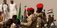 أثيوبيا والسودان.. الوساطة تتعثر واحتمالية الحرب تقترب