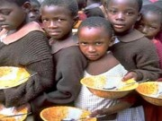 تقرير أممى يحذر: الجوع يضرب 23 بؤرة حول العالم خلال الأشهر القادمة