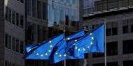 الاتحاد الأوروبي يفرض عقوبات على 11 شخصا