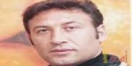 الأسير يوسف سكافي يدخل عامه الـ 18 في سجون الاحتلال