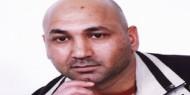 الأسير إياد القواسمة يدخل عامه الـ18 في سجون الاحتلال