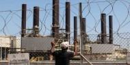 15 عاما ولا تزال أزمة الكهرباء بغزة تراوح مكانها