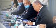 الاحتلال يجمد برنامجا لتوزيع فائض لقاحات كورونا على حلفائه