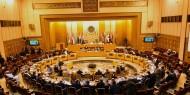 البرلمان العربي يطالب الجانب الفلسطيني بضم الأسرى الأردنيين ضمن صفقات التبادل المقبلة