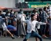 مصرع 38 شخصا في ميانمار