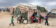خاص بالفيديو والصور|| لاجئو لبنان.. منسيون في مواجهة مع كورونا وتعسف أونروا