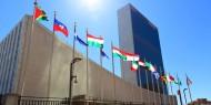 خاص بالفيديو|| مطالبات أممية وأوروبية للاحتلال بوقف الهدم في غور الأردن