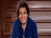 """محمد منير يطلق برومو """"ذوق"""" من ألبوم """"باب الجمال"""""""