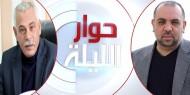 خاص بالفيديو|| تشكيل محكمة الانتخابات جاء استجابة لمخرجات حوار القاهرة