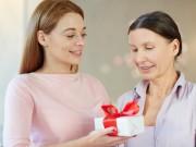 أفكار مميزة لهدايا عيد الأم