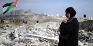 خاص بالفيديو والصور|| سياسة هدم المنازل.. سلاح الاحتلال لاستنزاف الفلسطينيين وقتل إرادتهم