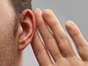 نشاطات تساعد على تقوية السمع