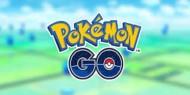 مايكروسوفت تطلق لعبتها الجديدة POKEMON GO