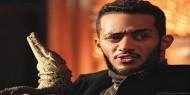 """بالفيديو   محمد رمضان يطلق """"أنا البطل"""" على يوتيوب"""