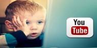 """تعلم كيف تحمي طفلك من ممنوعات """"يوتيوب"""""""